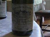 Bourgogne blanc rouge