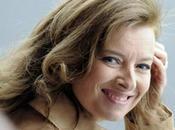 Valérie Trierweiler: L'énorme lapsus d'une candidate Volte-Face (vidéo)