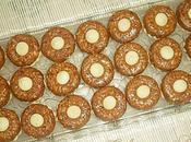 Nougat cacahuètes Recette Kebir