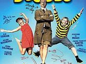 Critique Ciné Vacances Ducobu, l'abus dangereux pour santé