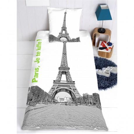paris je t aime paperblog. Black Bedroom Furniture Sets. Home Design Ideas