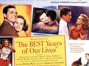 Plus Belles Années notre Best Years Lives, William Wyler (1946)