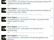 Kevins Zegers répond fans