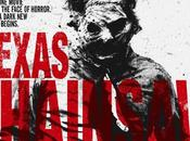 Texas Chainsaw Massacre franchise, commencement