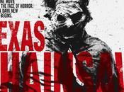Texas Chainsaw Massacre franchise, commencement