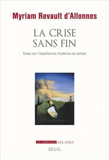 http://media.paperblog.fr/i/586/5869312/livre-crise-sans-fin-essai-sur-lexperience-mo-L-qFz0qW.jpeg