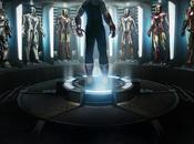 Iron bande annonce