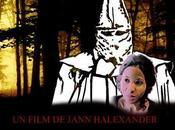 Film Bête Immonde' critique d'un petit film…quand l'air brun…