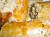 Saucisses Blanches rognons d'Agneau (recette pour l'aid adha)