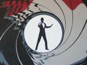 spécial James Bond Theme