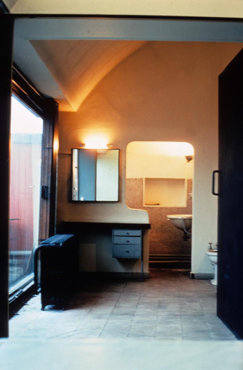 actu d co l 39 architecture moderne et l 39 atelier de le corbusier boulogne billancourt lire. Black Bedroom Furniture Sets. Home Design Ideas