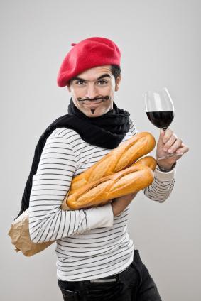 Resultado de imagen de les stereotypes francais