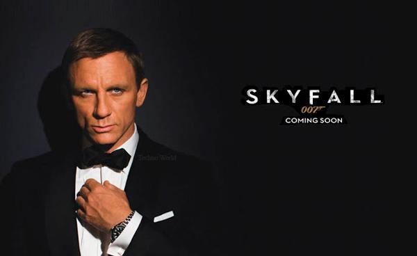 http://media.paperblog.fr/i/587/5875684/trop-bond-skyfall-L-NkU6QR.jpeg