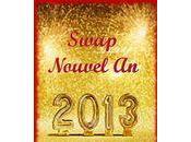 Swap Nouvel 2013