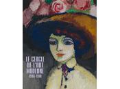Cercle l'art moderne ,collectionneurs d'avant-garde Havre musée Luxembourg manquer