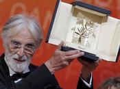 Cinéma Prix Louis Delluc, sélection 2012