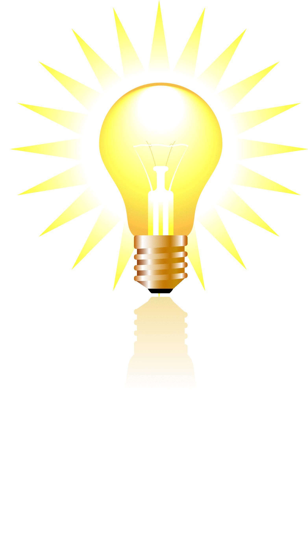 Les bonnes id es paperblog for Les idees de zoe