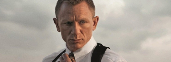 james bond,skyfall,adele