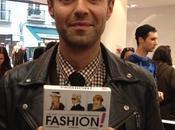 Fashion! documentaire culte