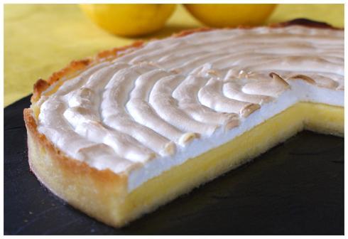 la tarte au citron meringu 233 e toujours pour les siphonn 233 s du citron paperblog