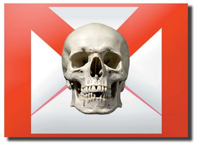 Arnaque, crime et Gmail