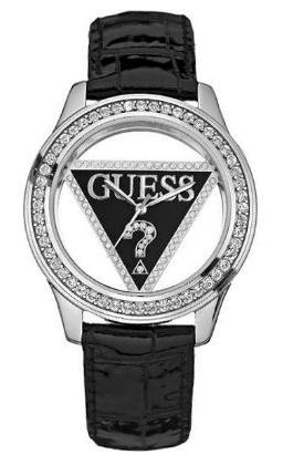 Gagnez une montre Guess !