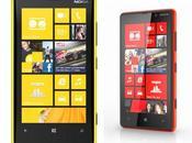 Microsoft dévoile Windows Phone
