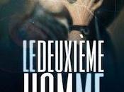 DEUXIEME HOMME, d'Hervé COMMERE