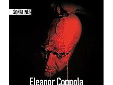 Apocalypse Journal Eleanor Coppola
