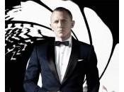 reste encore Bond monde ancien