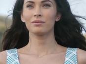 Acer paye Megan