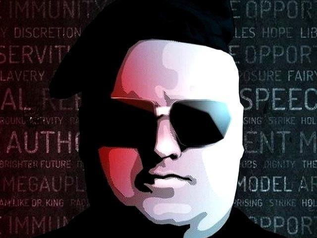 Le fondateur de Megaupload confirme sa réouverture le 20 janvier 2013...