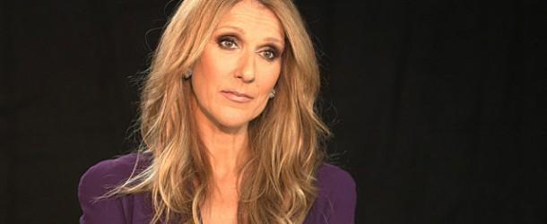 TF1: Céline Dion se confie dans «Sept à huit» (vidéo)