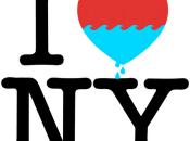 #Sandy