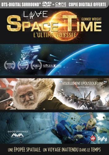 http://media.paperblog.fr/i/589/5891372/space-time-lultime-odyssee-love-L-cmp5f0.jpeg