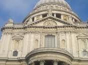Cathédrale Paul entrée gratuite