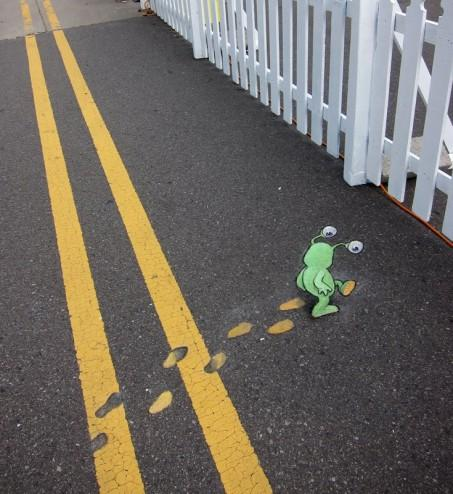 Images insolites - Page 2 Art-chalk-art-david-zinn-L-M2h48A