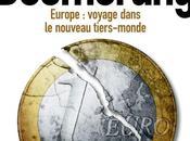 """""""Boomerang"""" voyages cœur nouveau tiers-monde"""