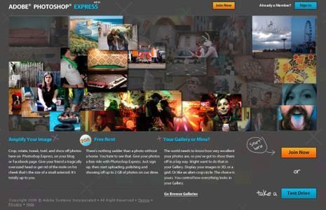 Télécharger Photoshop (gratuit) - …