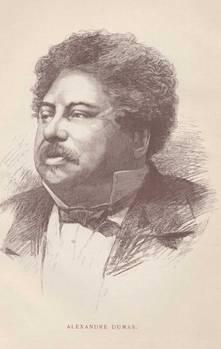 Alexandre, Honoré, Charles et les autres