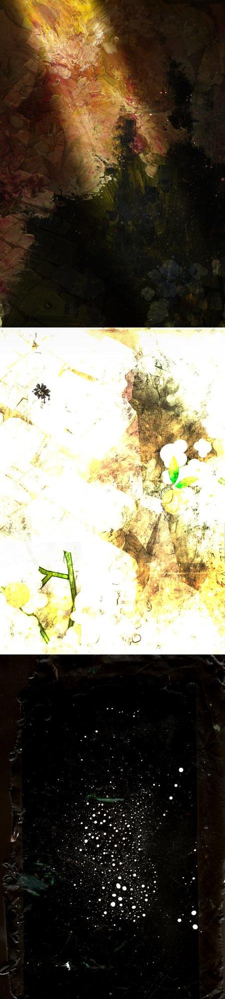 texturesdathuras.jpg