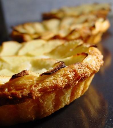 croissants_pommes_1