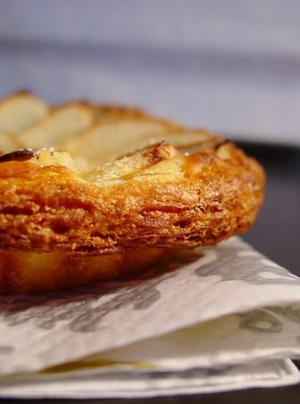 croissant_aux_pommes_2