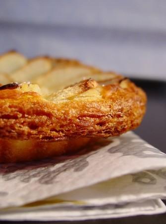 croissant_aux_pommes_2
