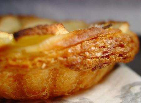 croissant_pommes_22