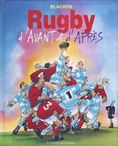http://media.paperblog.fr/i/59/597407/deces-roger-blachon-dessinateur-rugbyman-L-1.jpeg