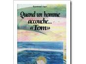 TQS, Remstar Lucien Rémillard