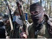 Hommes d'Homs