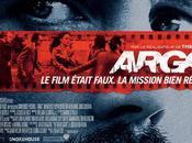 Argo Affleck signe bijou d'originalité