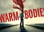 Bande annonce Warm Bodies (Vivants)